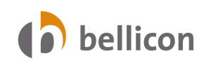 logo-bellicon